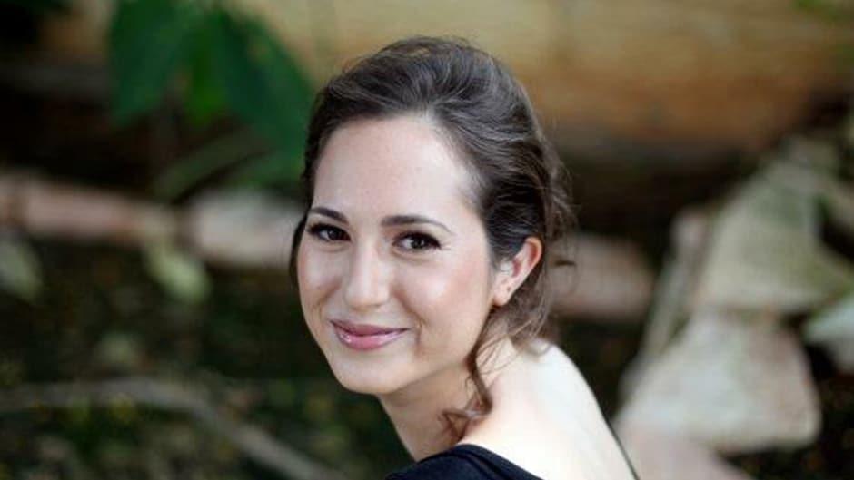 Tanyah Murkes CFoI