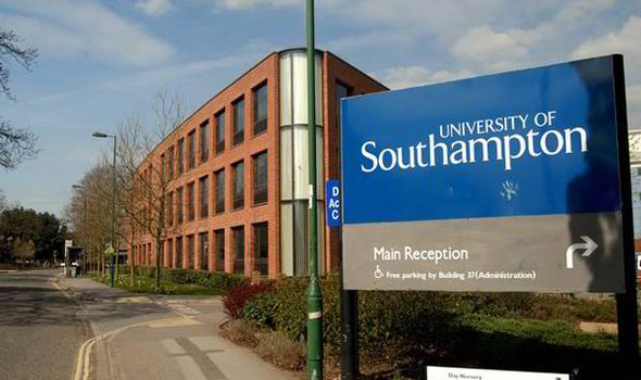 Southampton-university-563569