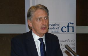 Philip Hammond 5