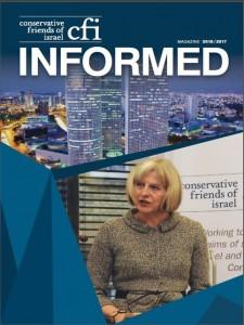informed-2016-1