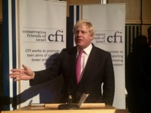 boris_johnson_cfi