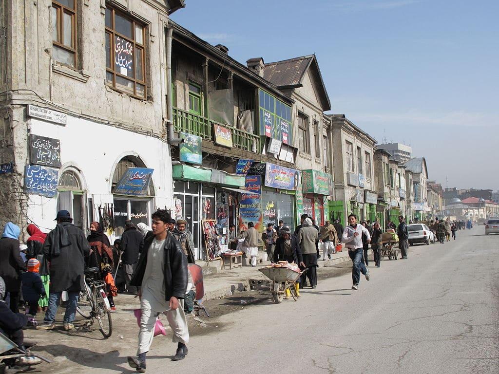 Hamas praises Taliban takeover of Afghanistan